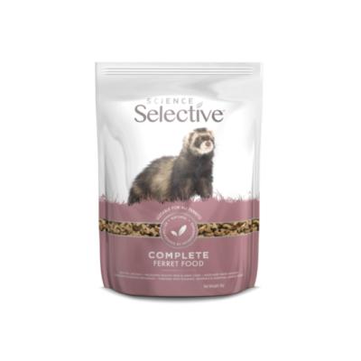 ss-ferret-food-listing-thumbnail
