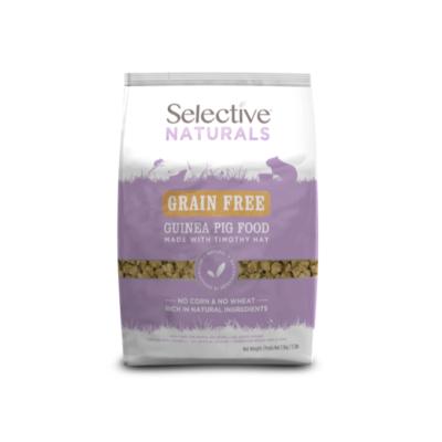 ss-guinea-pig-grain-free-listing-thumbnail