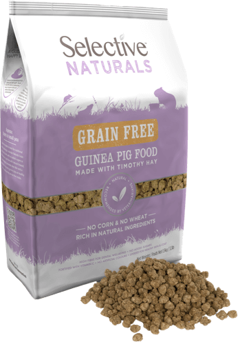 ss-guinea-pig-grain-free-side-product