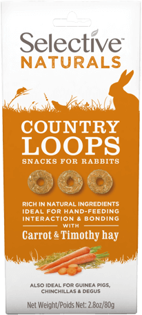 ss-naturals-country-loops-front