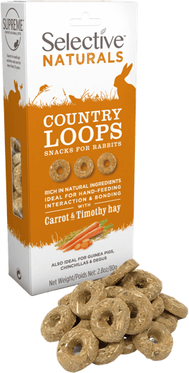 ss-naturals-country-loops-side-product