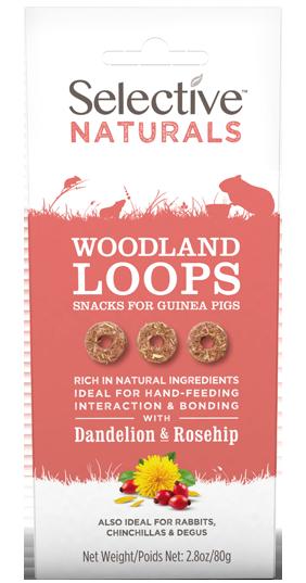 ss-naturals-woodland-loops-front