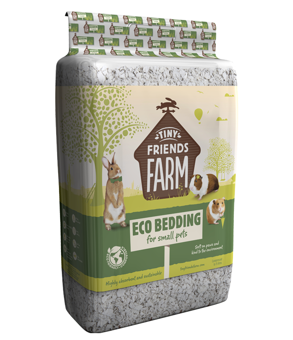 tff-bedding-side-product