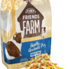 tff-gerty-guinea-pig-side-product