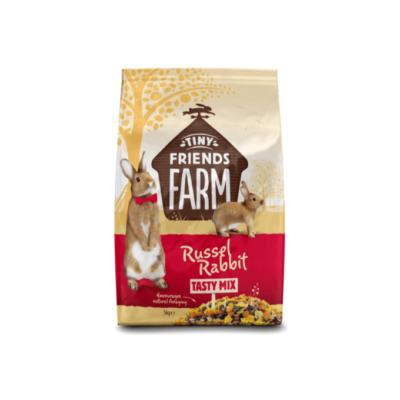 tff-russel-rabbit-tasty-mix-listing-thumbnail