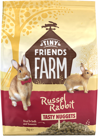 tff-russel-rabbit-tasty-nuggets-front