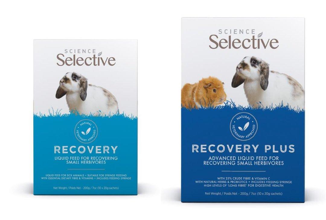 ss-veterinary-group